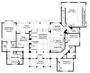 Fireplace Plan by 301 Moved Permanently