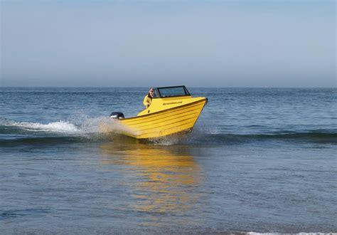 dory boat cape kiwanda dory fishing boats cape kiwanda pacific city oregon