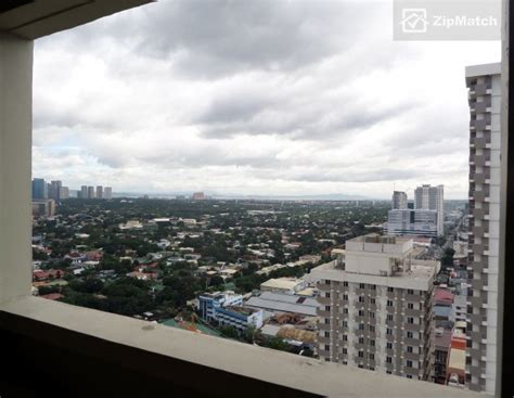 4 bed townhouse for rent in pasong tamo quezon city condo for rent at cityland pasong tamo property 8061