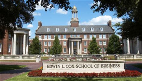 Smu Cox Mba Application Fee by 33 Smu Cox Forbes