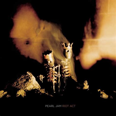 pearl jam best of album ranking every pearl jam album from worst to best