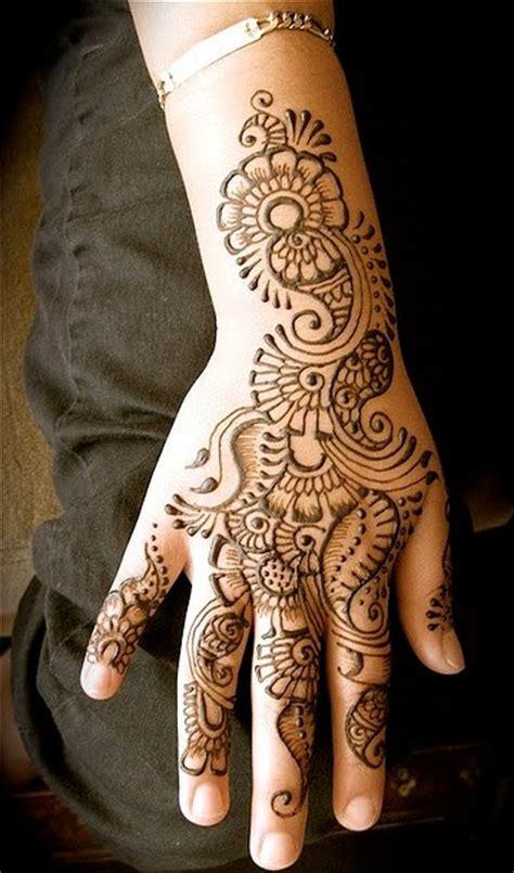 henna tattoo hand köln bridal mehndi desings mehndi desings