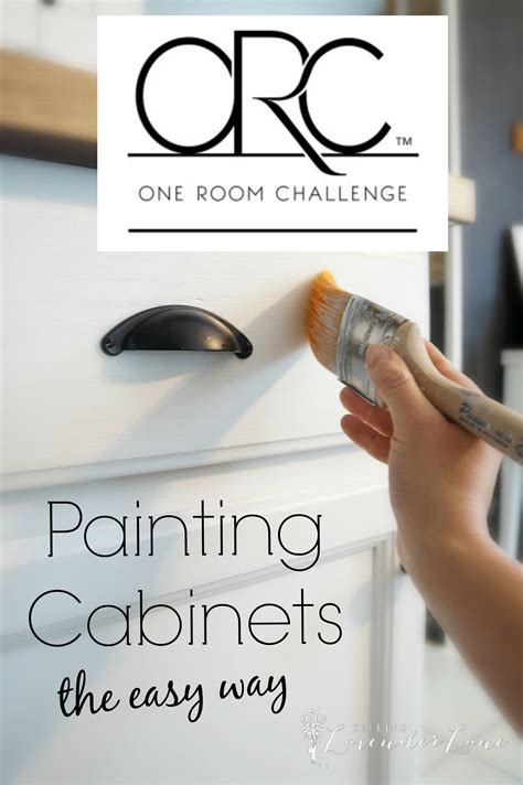 100 easy way to paint kitchen cabinets kitchen
