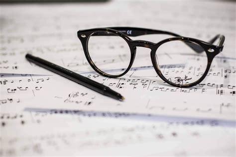 sedi cepu come superare l esame di musicologia e storia della musica