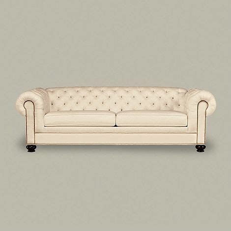 ethan allen chesterfield sofa 42 best images about the big comfy on