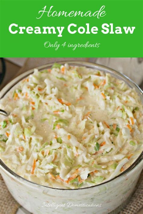 Side Suitable For A Bbq Cole Slaw by Best 25 Cole Slaw Ideas On Coleslaw Healthy
