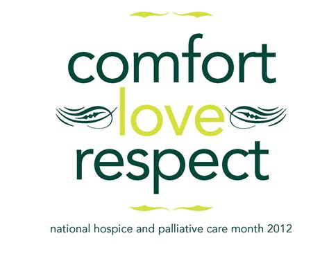 Comfort Hospice And Palliative Care by November Is National Hospice And Palliative Care Month Brush News Tribune