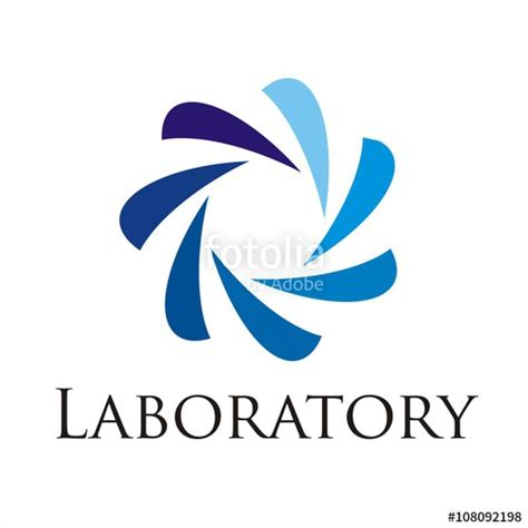 design lab eval 8 free download laboratory logo www pixshark com images galleries with