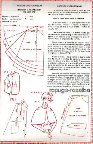 pattern drafting degree 94 best sewing courses images on pinterest sewing