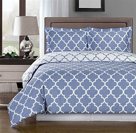 Periwinkle Bedding Sets Webnuggetz Com