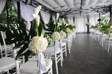 Lindsay & AJ Wedding Ceremony  Zephyr Palace/Villa Caletas