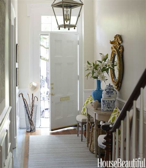 savannah home tour row house decorating ideas savannah home tour row house decorating ideas
