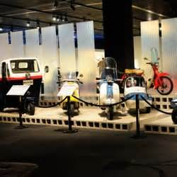 Museum In La With Ls by Petersen Automotive Museum 1878 Photos 439 Reviews