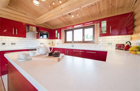 top küchendesigner self catering lodges in suffolk the suffolk escape