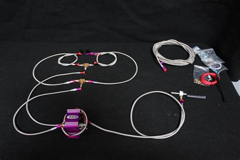 zex resistor wire vq35hr specific zex nitrous kit just arrived my350z nissan 350z and 370z forum discussion