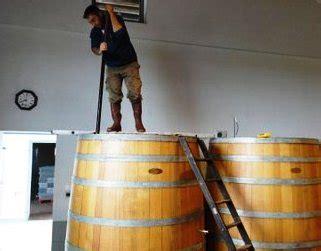 rol valentin 2011 rol valentin a winemakers vintage in st emilion