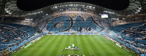 Samsung J3 2015 Fc Ac Milan stade orange v 233 lodrome marseille