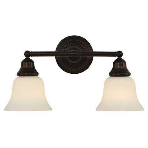 replacement glass for bathroom light fixture dolan designs 492 30 royal bronze 2 light 17 25 quot wide
