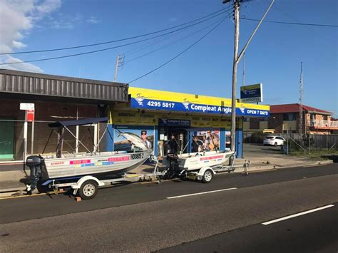 boat covers illawarra lake illawarra boat hire posts facebook