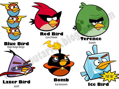 Komik Level Summer Time In 17 best images about angry birds on green