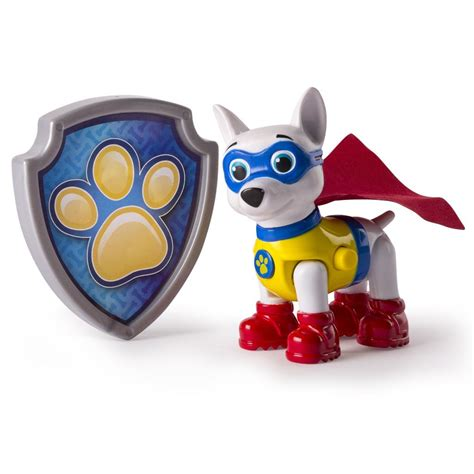 puppy paw patrol paw patrol pack pup badge apollo the pup paw patrol