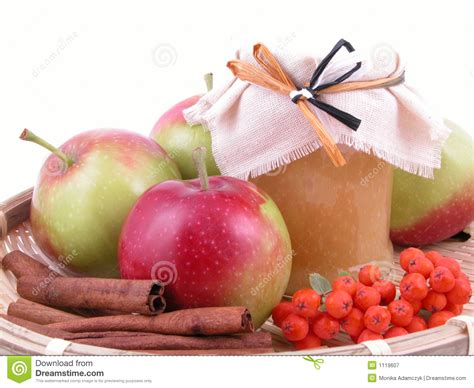 Apple Mba Recruiting by Apple Jam Royalty Free Stock Photography Image 1119607