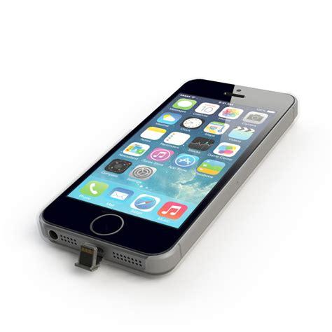 Iphone 5 5s 5se exelium iphone 5 5s 5se tr 229 dl 246 st skal exelium