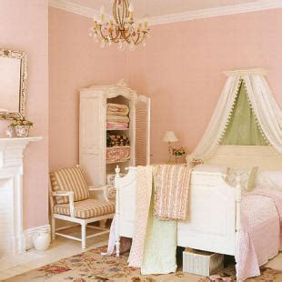 vintage green bedroom s up s room green pink style