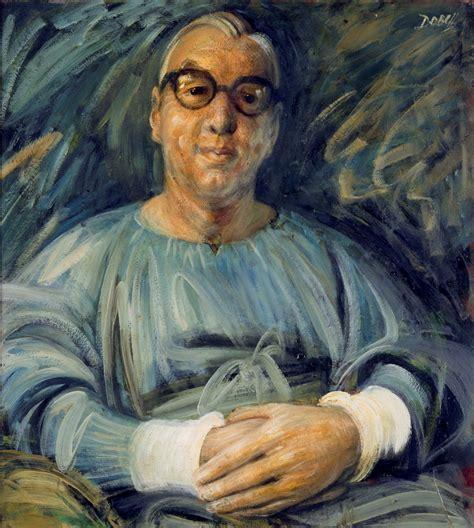 Quick Floorplan william dobell dr edward macmahon archibald prize 1959