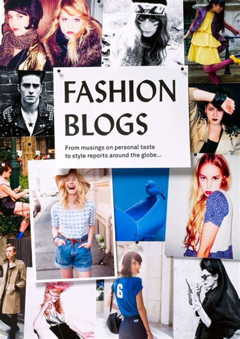 picture book blogs fashion blogs the book 171 mr newton