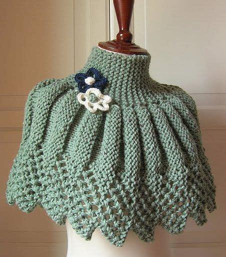 poncho para ni a en crochet y agujas circulares tricot club de tejido a dos agujas cambio de modalidad post 524