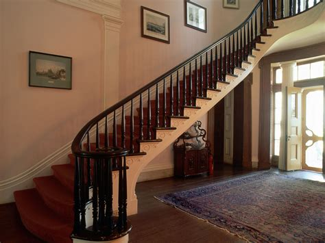home design interior stairs home interior stairs interior design ideas