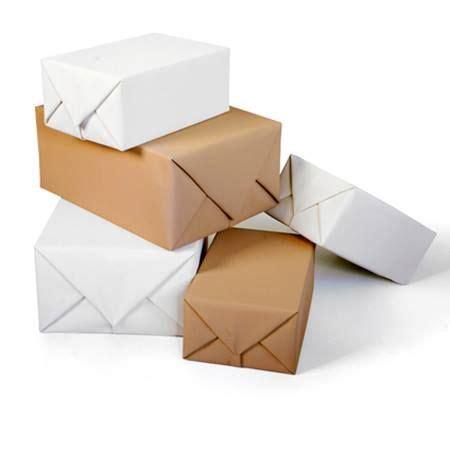 door to door parcel delivery australia 10 best express courier international images on