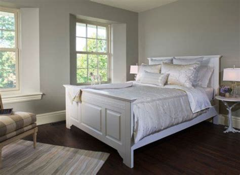 benjamin moore paint colours   south