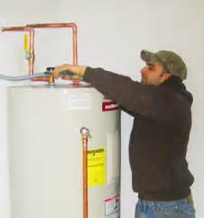Plumbing Supply Simi Valley by Simi Valley Water Heater Repair 805 322 1018 Simi