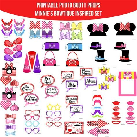 ukuleles from mickey friends luau inspired printable 7 best minnie and friends images on pinterest printable