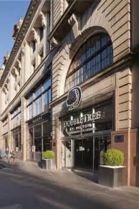 4 star hotels in edinburgh find 160 four star hotels in book doubletree by hilton hotel edinburgh city centre