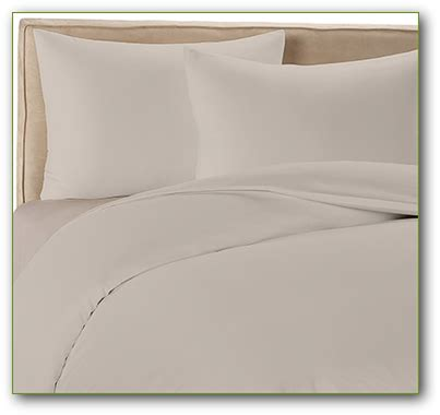 best bamboo sheets housekeeping best bamboo sheets housekeeping 28 images 4 set original best bamboo rayon from bamboo