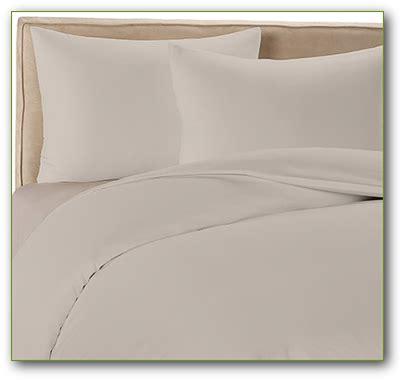 best bamboo sheets good housekeeping best bamboo sheets housekeeping 28 images the highly