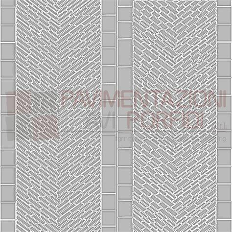 montaggio piastrelle pavimentazioni avi porfidi schemi di posa porfido