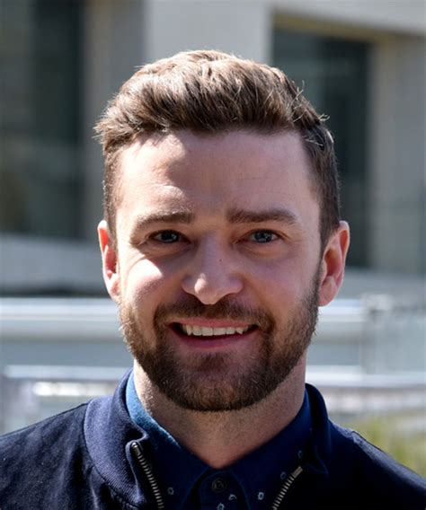 Justin Timberlake Hairstyle Name by Justin Timberlake Haircut Style Name The Newest Hairstyles