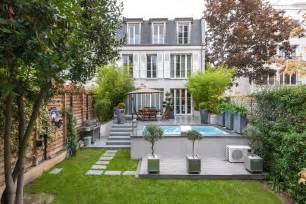 Best Trees For Front Yard - luxury homes idesignarch interior design architecture amp interior decorating emagazine part 4