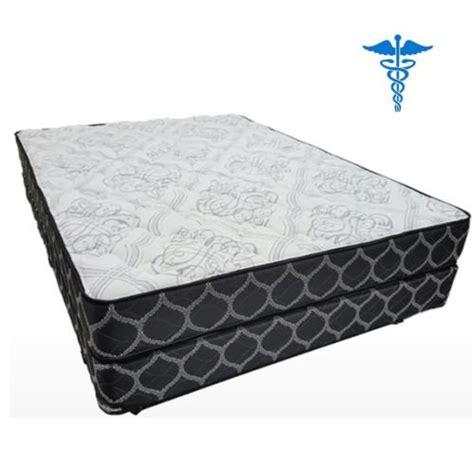 firm foam mattress canada doctor firm orthopedic mattress sale toronto mattressville