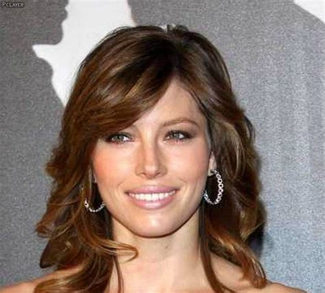 hairstyles that go past the shoulders haircuts past shoulders layered hairstyles for women