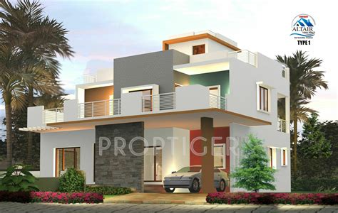 home design building group reviews confident altair in karyavattom trivandrum price
