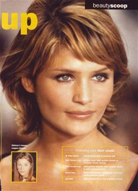 90s supermodels with short hair 1000 images about she helena on pinterest helena
