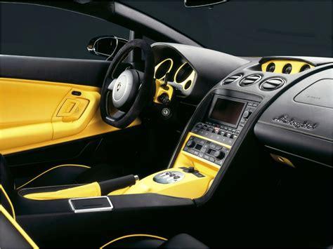 Lamborghini Gallardo Inside 2015 Lamborghini Gallardo With More Look Future