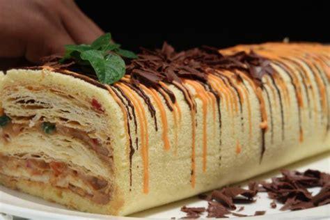 Scrummy Cokelat Jogjascrummy Oleh2 Kekinian Jogja aneka resep kue kekinian ini bisa dibikin sendiri nggak