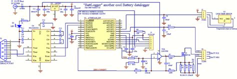 rs232 tester schematic rs232 get free image about wiring