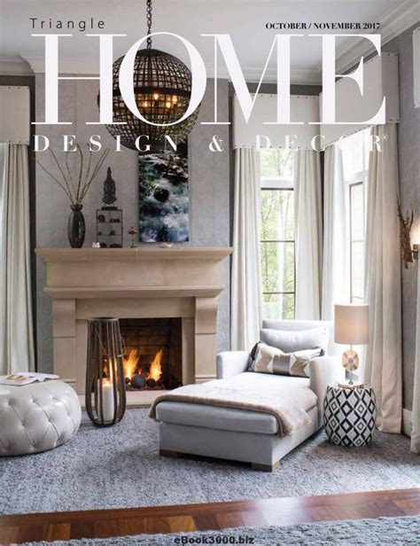 home interior design ebook free download 100 home design magazine free download pdf catchy